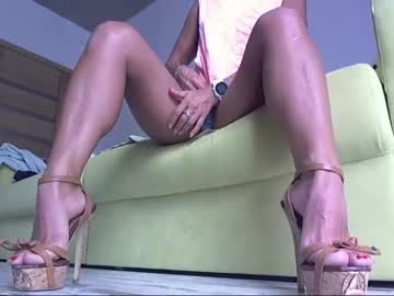 [09-08-19] roadfreedom private XXX video from Chaturbate