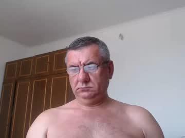 [06-06-19] machomale3 record private webcam from Chaturbate