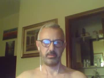 [25-06-21] nevenerabis video with toys from Chaturbate