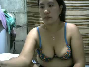 _extasy_4you chaturbate