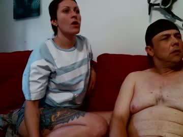 [19-09-21] curvylover418 public webcam video from Chaturbate.com