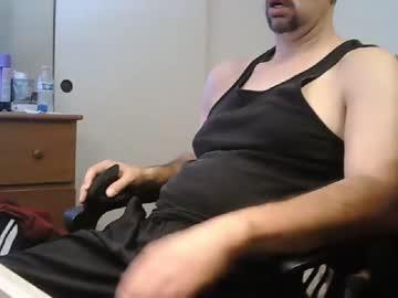 [13-07-19] stevo69697 record video from Chaturbate.com