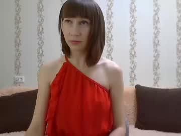 [01-10-20] good_glamorgirl record public webcam video from Chaturbate.com