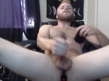 [02-08-20] hairycollegedude21 record private XXX show from Chaturbate.com