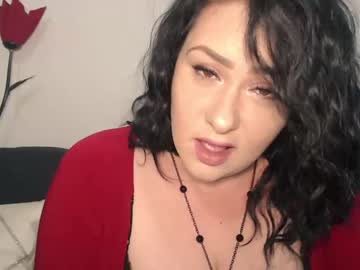 [29-05-21] jessica_thor video from Chaturbate