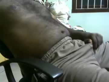 [21-09-19] ninjasad show with toys from Chaturbate
