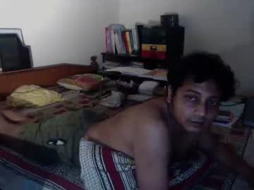[09-10-19] lastingnites record cam video from Chaturbate
