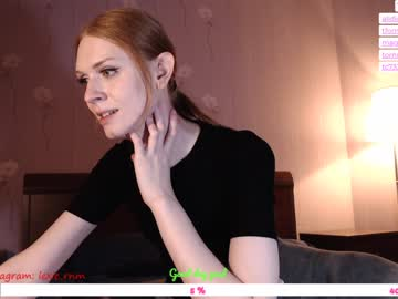 [06-06-20] lexie_r webcam video from Chaturbate