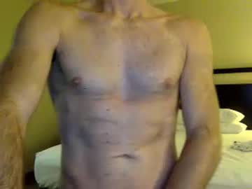 [04-10-18] 00happyending00 record video with toys from Chaturbate.com