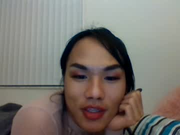[07-03-21] aznangela private show from Chaturbate
