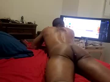 [25-04-21] scratch1980 blowjob show from Chaturbate