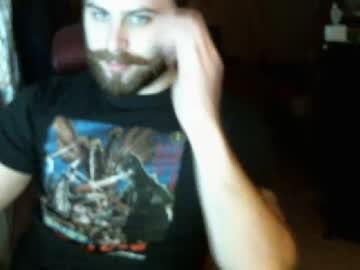 [12-02-20] darkestmind webcam show from Chaturbate.com