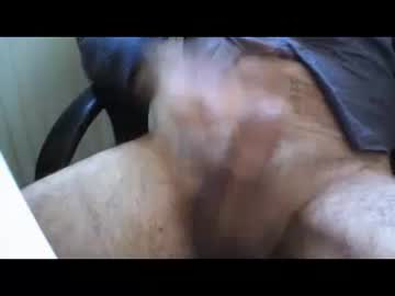 [19-12-18] hairymantoo record public show video