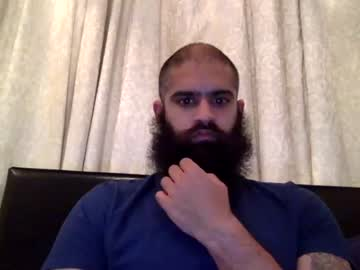 [08-03-21] londonm1990 record video with toys from Chaturbate