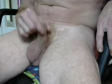 [26-10-20] rinbo333 chaturbate public show