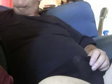 [03-08-20] wild_willy989 record public webcam video