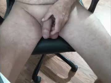 [01-08-19] andy523 private show from Chaturbate.com