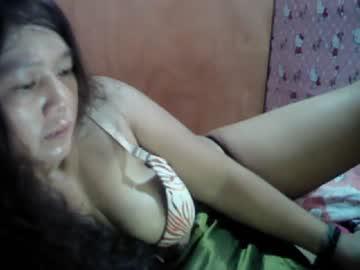 [21-06-19] samantha_na private sex video