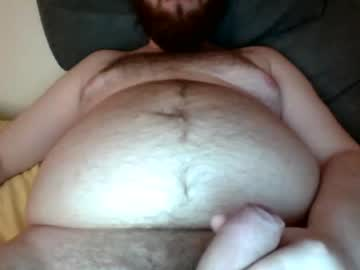 [27-02-21] tj88812 blowjob show from Chaturbate