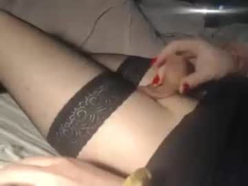 chloe_cute_stockings chaturbate