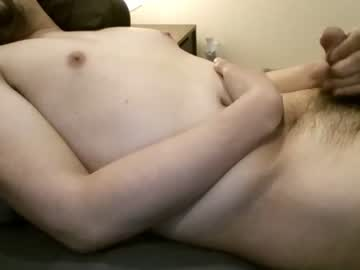 [25-03-21] jackcoleeroh private XXX show from Chaturbate.com