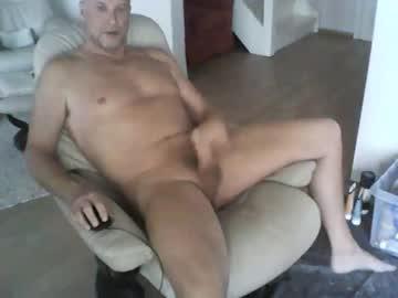 [16-11-19] maturehotmale cam video from Chaturbate