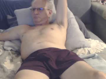 [30-05-20] squirt_south_beach_withdaddy private show from Chaturbate.com