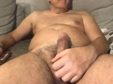 [19-08-20] achmatova dildo