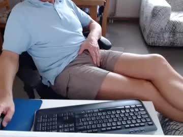 [28-07-20] dutchpornking2 record private XXX video from Chaturbate.com
