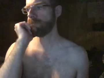 [09-04-20] consexual record show with toys from Chaturbate