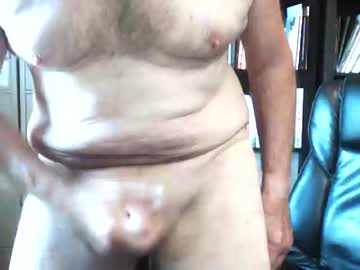 [16-08-21] jnsn5676 private sex show from Chaturbate