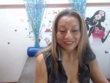 [20-06-20] desire_latin webcam show from Chaturbate.com