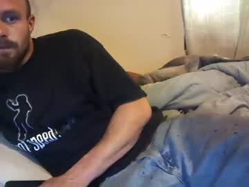 [19-03-20] fish_scales1 private show from Chaturbate