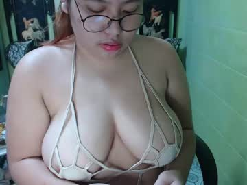 [31-10-20] sweetsinnerbigboobs record private webcam from Chaturbate.com