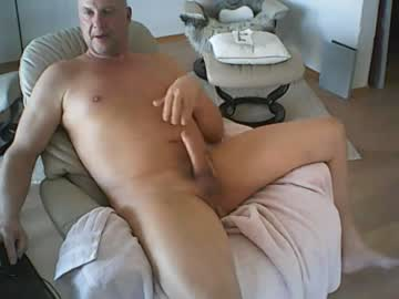 [19-03-19] maturehotmale record show with toys from Chaturbate.com