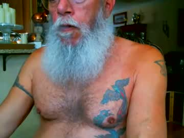 [04-08-20] papaben2 record public show from Chaturbate