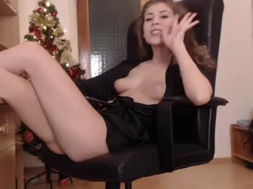 [27-12-18] dolly_doll99 video with dildo from Chaturbate