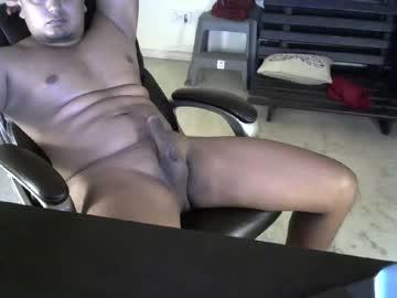 [28-11-19] dude31517 record private sex video from Chaturbate.com