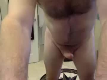 [03-01-19] saulgoode69 public webcam