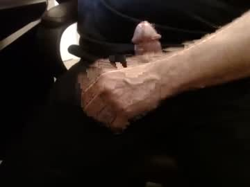 [08-09-20] truckinch600 record video with dildo from Chaturbate.com