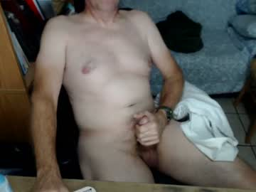 [11-01-20] luckycharms9595 public show video from Chaturbate.com