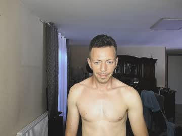 [09-08-20] 00jeff31 blowjob show from Chaturbate