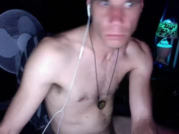 [31-07-20] gizmomaster blowjob show from Chaturbate