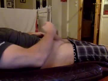 [29-11-20] hommelpong chaturbate cam video
