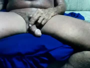 [01-07-19] inspired2b public show video from Chaturbate