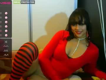 [10-07-20] jojo_jamie9x record private sex video from Chaturbate.com