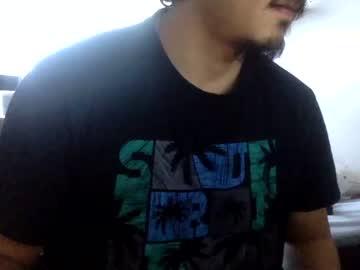 [10-03-21] mychatpartner webcam record