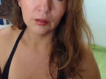 [06-06-19] fieryjetxxx chaturbate private webcam