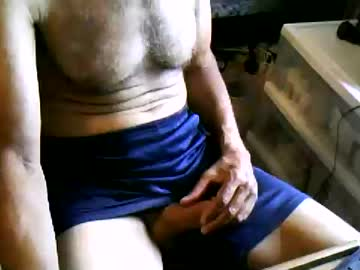[12-05-20] nickleplate private from Chaturbate.com