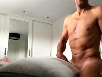 [16-07-19] fucksination webcam video from Chaturbate.com